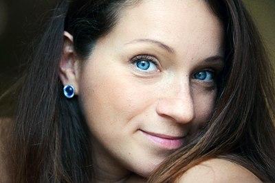 Katja (43) aus Sroda Sla... auf www.verliebt-in-polen.de (Kenn-Nr.: 0169)