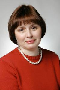 Nina (53) aus Wroclaw auf www.verliebt-in-polen.de (Kenn-Nr.: 0225)