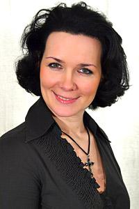 Edyta (53) aus Wroclaw auf www.verliebt-in-polen.de (Kenn-Nr.: 0251)