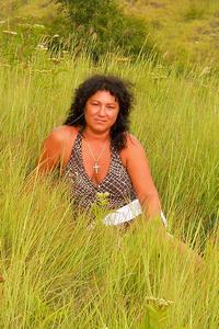 Tasia (52) aus Katowice auf www.verliebt-in-polen.de (Kenn-Nr.: 0256)