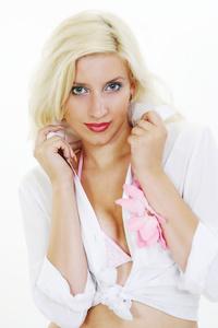 Talia (35) aus Krakow auf www.verliebt-in-polen.de (Kenn-Nr.: 0507)