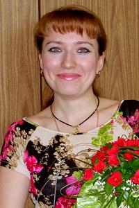 Tasia (38) aus Poznan auf www.verliebt-in-polen.de (Kenn-Nr.: 0445)
