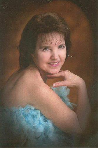 Florentyna (69) aus Wroclaw auf www.verliebt-in-polen.de (Kenn-Nr.: 0572)