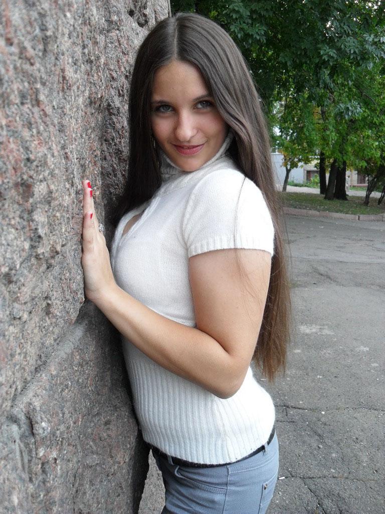 Foto 4