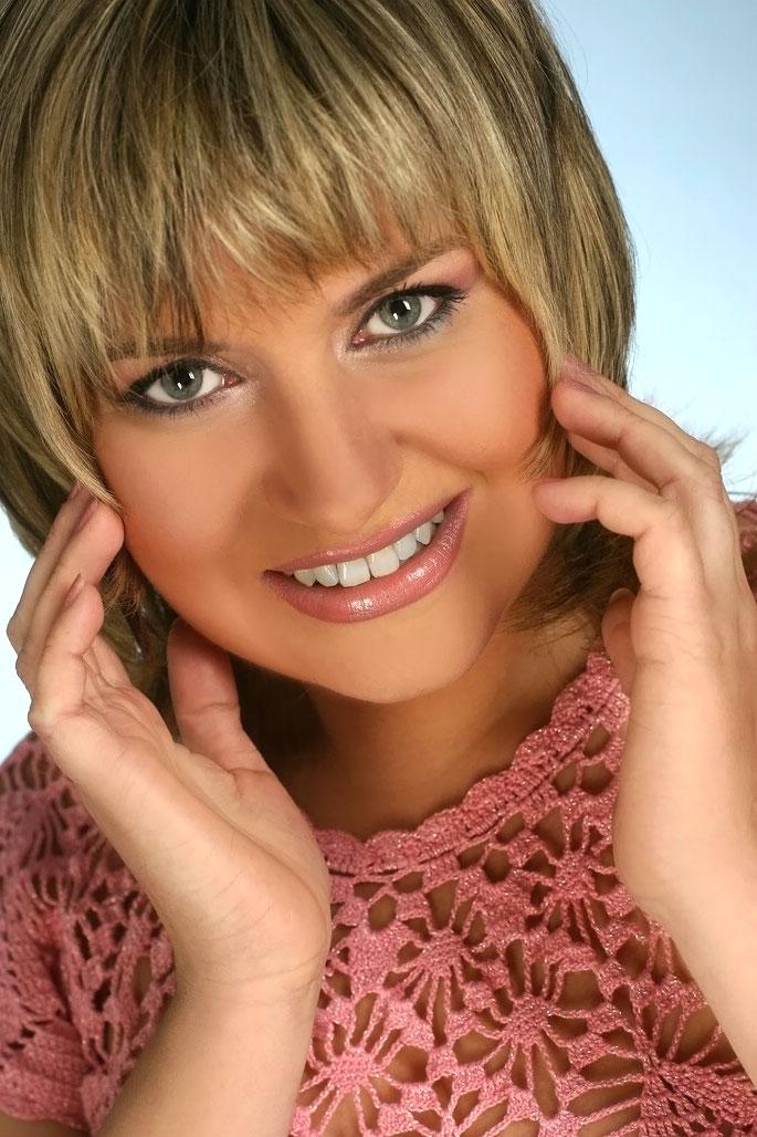 Victoria (39) aus Warschau auf www.verliebt-in-polen.de (Kenn-Nr.: 0778)